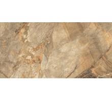 BRECCIA SANDY - A GLOSSY полир. 80*160 керамогранит SERON