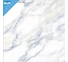 CARRARA Blue Glossy 60*60 керамогранит ITC