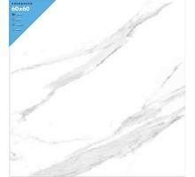 LUNA White Glossy 60*60 керамогранит ITC