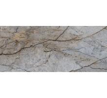 COSMOPOLITAN MYSTIC GREY CP 06 LUC SQ 120*278 керамогранит MIRAGE