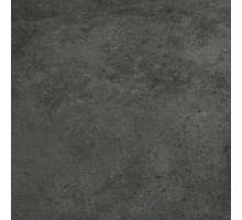 Temper Coal Ret 60*60 керамогранит CERCOM