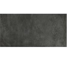 Temper Coal Rett 60*120 керамогранит CERCOM