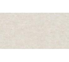 ATESSA A49502 10,05*1,06 обои виниловые GRANDECO