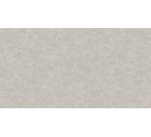 ATESSA A49503 10,05*1,06 обои виниловые GRANDECO