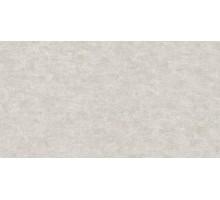 ATESSA A49505 10,05*1,06 обои виниловые GRANDECO