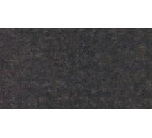 ATESSA A49506 10,05*1,06 обои виниловые GRANDECO