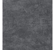 CRUSH MOTION 58613 10,05*0,53 обои флизелиновые MARBURG