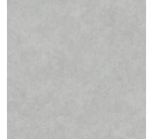 HYGGE Hg10 005 10,05*1,0 обои флизелиновые LOYMINA