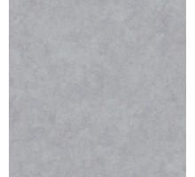 HYGGE Hg10 011/1 10,05*1,0 обои флизелиновые LOYMINA
