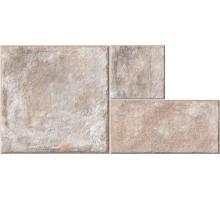 ALDEA Sand (микс размеров) 46,4*46,4 керамогранит OSET