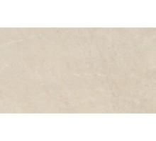ALPINE Biege SP/R 100*180 керамогранит PERONDA