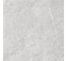ALPINE Grey SP/R 100*100 керамогранит PERONDA