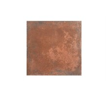 Antic Marron 33*33 плитка базовая GRES ARAGON