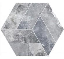 Basalt Grey 20*24 керамогранит MONOPOLE