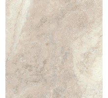 Caracalla bianco rect. 59,2*59,2 керамогранит CRISTACER