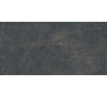 BLEND CONCRETE IRON RET 60*120 керамогранит ABK