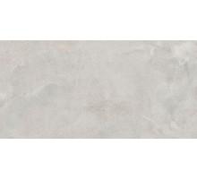 BLEND CONCRETE MOON RET 60*120 керамогранит ABK