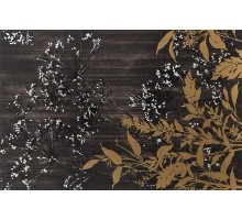 Bloom Dandelion Inserto Mix 3 160*240 панно FAP