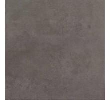 Capri Carbon 33*33 плитка базовая GRES ARAGON