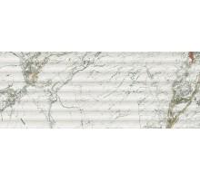 DAYRA REL 35*90 плитка настенная STIELS CERAMIC