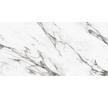 ALCAMO Bianco Polished 60*120 керамогранит INFINITY CERAMICA