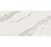 MONTELLO Bianco Polished 60*120 керамогранит INFINITY CERAMICA