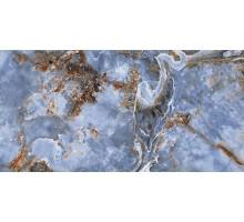 AGYARO Blue Sugar 60*120 керамогранит ITC