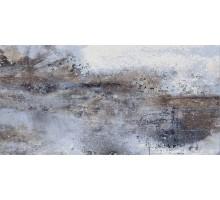 ART Blue Sugar 60*120 керамогранит ITC