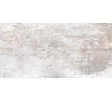 ART Silver Sugar 60*120 керамогранит ITC