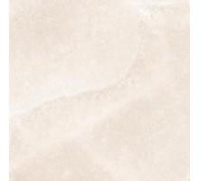 LOEP IVORY 60*60 керамогранит STIELS CERAMIC