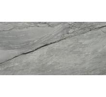 Marble Platinum Gris 60*120 керамогранит ROCA