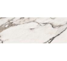 NATRA 35*90 плитка настенная STIELS CERAMIC