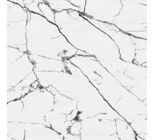 NIRIA 60*60 керамогранит STIELS CERAMIC