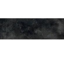 Ossido Nero Lux 100*300 nat. керамогранит LAMINAM