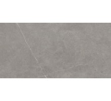 Northon Pul Rect. Grey 59*119 керамогранит KERATILE
