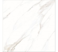 Antic White 60*60 керамогранит REALISTIK