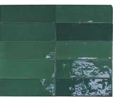 Safi Emerald 5,2*16 плита настенная DNA