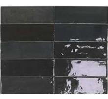 Safi Graphite 5,2*16 плита настенная DNA