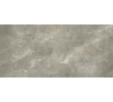 Great Palladium Grey nat 150*320 керамогранит SAPIENSTONE