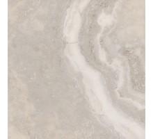 Caracalla silver rect. 59,2*59,2 керамогранит CRISTACER