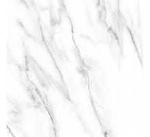 Calacatta Classico Satin 60*60 керамогранит NEODOM