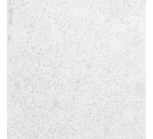 TREND Lap Nacar 60*60 керамогранит SALONI