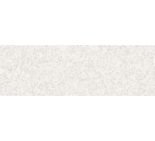TREND Nacar 33*100 плитка настенная SALONI