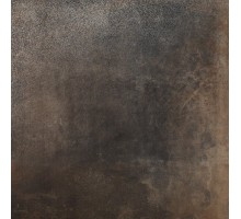 HEMISPHERE copper lapp 90*90 керамогранит GAMBINI