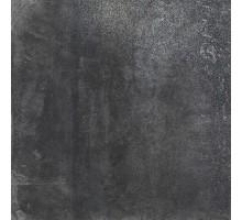 HEMISPHERE iron lapp 90*90 керамогранит GAMBINI