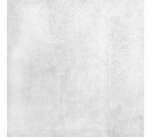HEMISPHERE platinum lapp 90*90 керамогранит GAMBINI