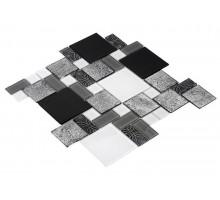 Мозаика Barok 4036 30,5*30,5 стекло KERAMISSIMO