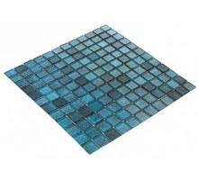 Мозаика Crystal CR 5073 30*30 стекло KERAMISSIMO