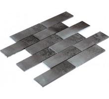 Мозаика Crystal CR 6505 30*30 стекло KERAMISSIMO