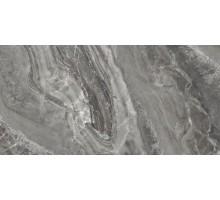 MAGMA GREY Polished - GRANITE POLISHED 75*150 керамогранит ROYAL TILE